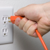 Electrical Installs