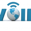 VOIP and Phone systems Programming